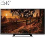 تلویزیون سونی براویا 40 اینچ W600