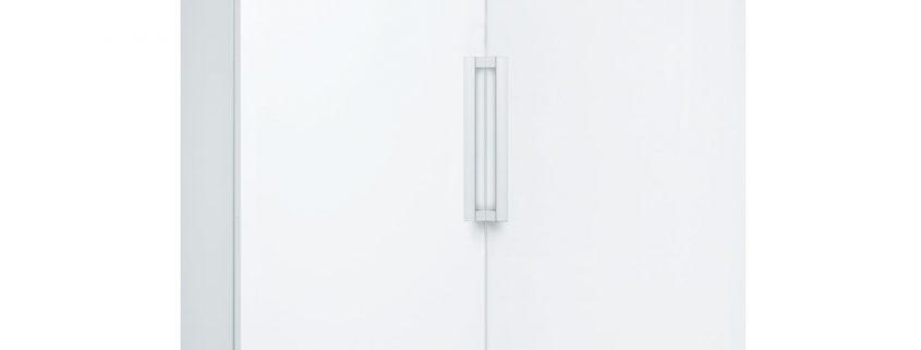 قیمت یخچال فریزر دوقلوی بوش مدل KSV36VW3P | GSN36VW3P از بانه
