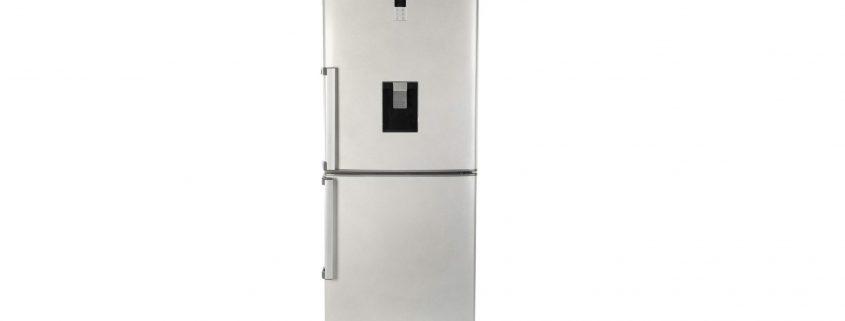 خرید یخچال و فریزر آنتیک 22 فوت مدل N70