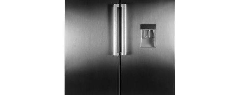 خرید یخچال و فریزر دوقلوی دیپوینت مدل D4 - i