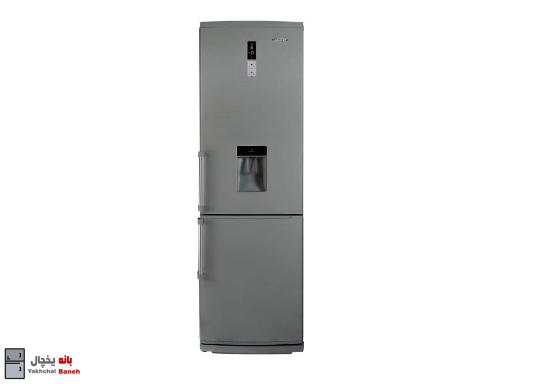 قیمت یخچال و فریزر امرسان مدل BFN20D-M/TP