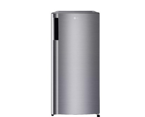 قیمت یخچال فریزر ال جی مدل GN-Y331SLBB