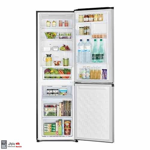 قیمت یخچال فریزر هیتاچی 24 فوت R-B410PUQ6 Hitachi Refrigerator