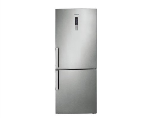 خرید یخچال فریزر بالا پایین سامسونگ مدل Samsung RL72